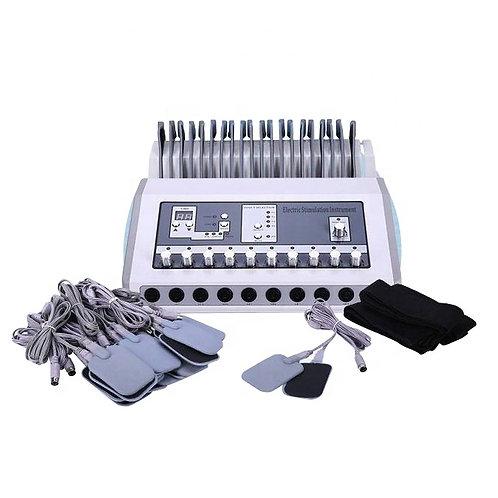 EMS faradic machine