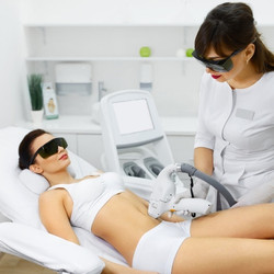 Hair Removal, Tattoo Removal, Vaginal Tightening, Face Lifts