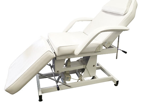 Electrical Multifunctional Beauty Bed and Chair in One