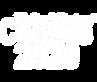 2020-logo CENSUS 2020.png