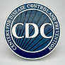 CDC Center for Disease Control.bmp
