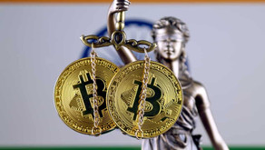 Crypto Is Now Legal In India - RBI Lifts The Ban.
