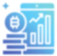 todayq premium trading signals