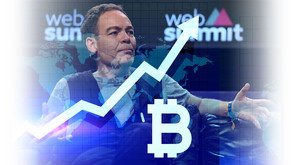 Bitcoin Value Could Exceed $15,000 This Week: Max Keiser