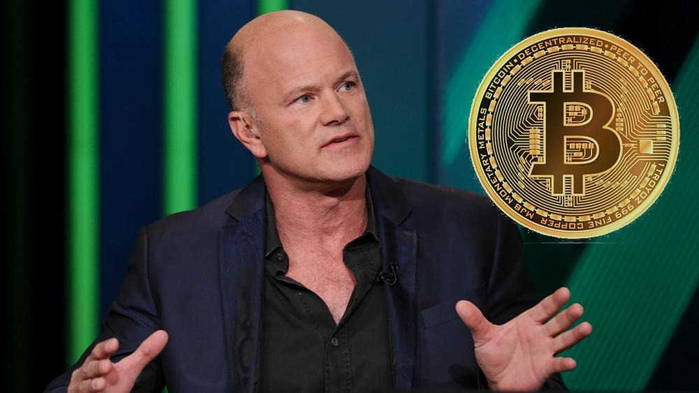 mike novogratz on bitcoin