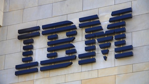 IBM BLOCKCHAIN WORLD WIRE LAUNCHES IN 72 COUNTRIES
