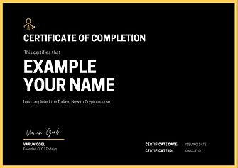 New to Crypto Course Certificate.png