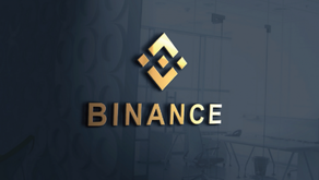 Binance Affirms Bitcoin Futures Strike Has Been a 'Mishap'