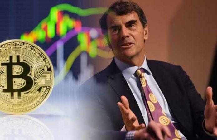 Tim draper on bitcoin ban india