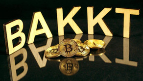 Here's The Reason Why Bakkt Launching Is A Boon For Bitcoin Holders