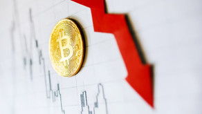 Bitcoin Enlists Rock-Bottom Trading Volume in 5 Months