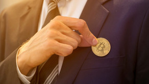 Bitcoin is Likely to Take Most Institutional Investor's Portfolio: Pompliano