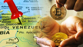 Bitcoin Donations Providing Food for Thousands in Venezuela