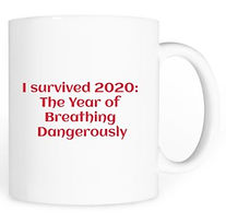 I Survived 2020 Coffee Cup Design 1.JPG
