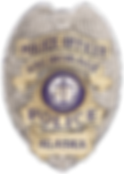AK_-_Anchorage_Badge.png