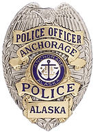 AK_-_Anchorage_Badge.png
