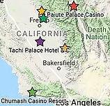 Central CA Casino Map 2.jpg
