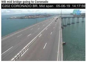 Coronado Bridge - 050619.jpg
