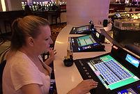 Bar Top Slots