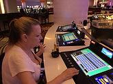 Chumash Bar Slots.JPG