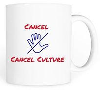 Cancel Mug.JPG