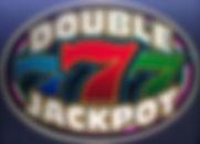 Double Jackpot Lg.jpg