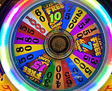 Free Games Wheel.jpg