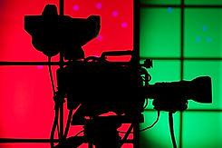 Vid Cam in Shadow.jpg
