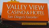 My California Casino Guide