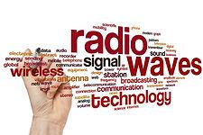 Radio Waves Word Cloud.jpg