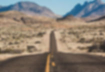 Desert Road photo.jpg