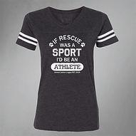 RescueSport_Black_LAT2527_LadiesFootball