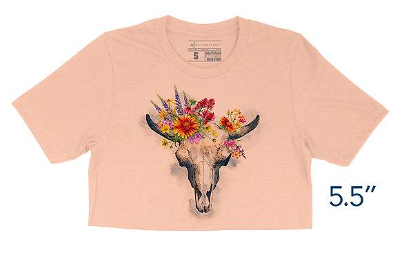 WildflowerGothic_Peach_Product_CropTop.j