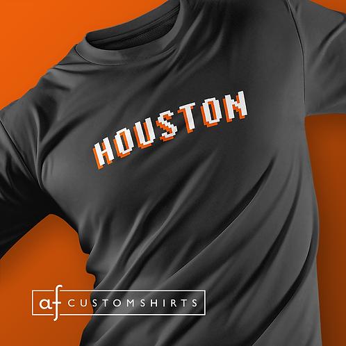 Houston 8-bit