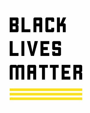 logo-black-lives-matter.webp