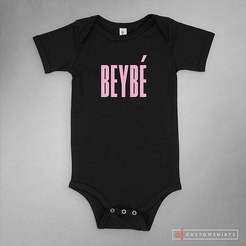 BEYBE' - Onesie