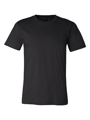 Blank Shirt Templates