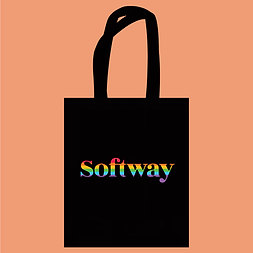 Tote Bag - Softway - Mock Up-01.png