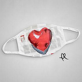 HeartPaper_White_Mask.jpg