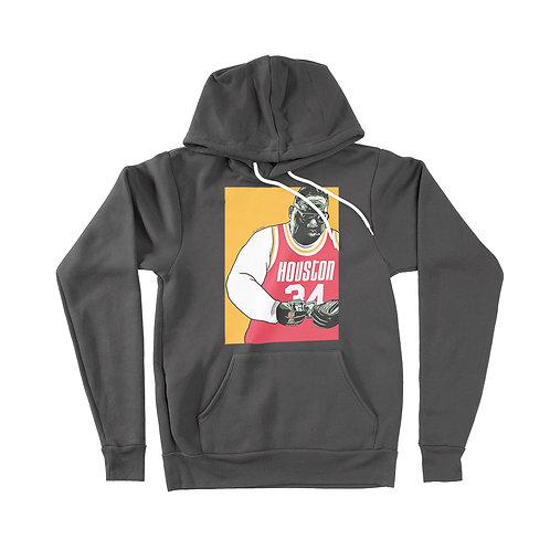 Rockets Biggie - Hoodie