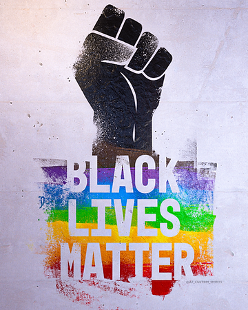 BLM_Poster.png