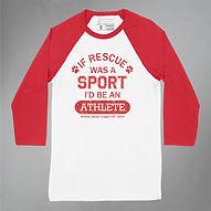 RescueSport_WhiteRed_Baseball.jpg