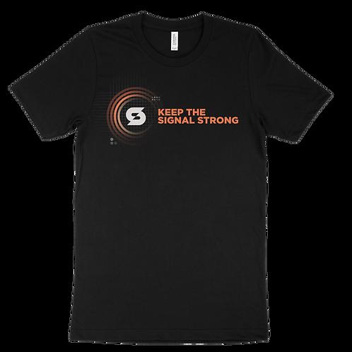 SSI Signal Orange Dark