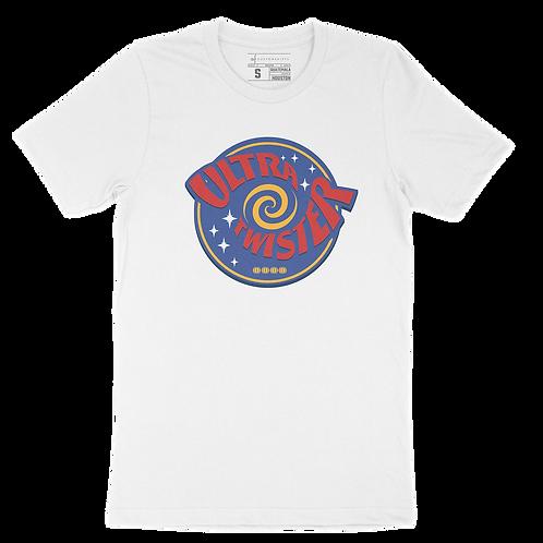 Ultra Twister