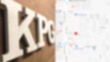 KPG_Bellevue.jpg