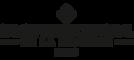 SIL-logo_.png