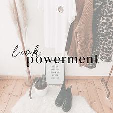 lookpowerment.jpg