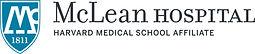 McLean_Logo_CMYK_12.jpg
