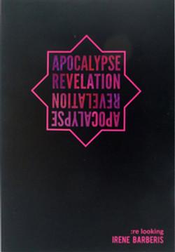 Apocalypse Revelations