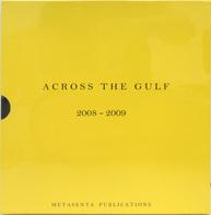 Across the gulf